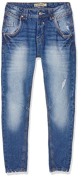 Guida Donna Taglie Alcott Jeans QhCtdBsrx