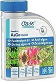Oase 50546 AquaActiv AlGo Direct pour Bassin 500 ml
