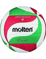 MOLTEN V5M2000 - Pelota de voleibol 8ca491e45609d