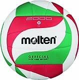 Molten V5M2000 Ballon de volley-ball