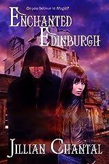 Enchanted Edinburgh Kindle Edition