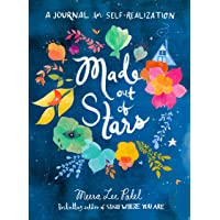 Image for Made Out of Stars: A Journal for Self-Realization