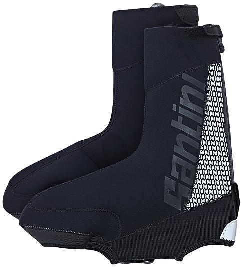 Chaussures Sacs Chaussures Couvre Cas2345Xl Santini 365 et qFtz1RxnwA