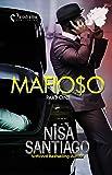 Mafioso - Part 1