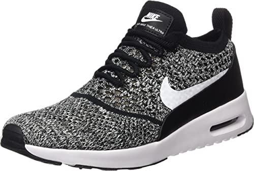 Nike Women's Air Max Thea Ultra Flyknit Trainers