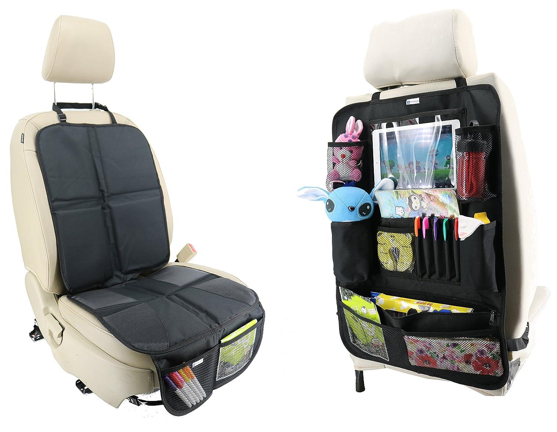 Dropshipping \u0026 Wholesale cheap Car Seat