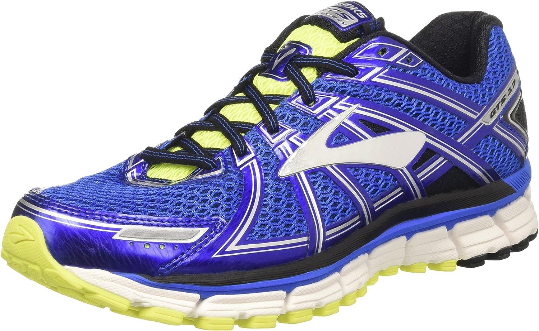 Brooks Adrenaline Gts 17 Running Men s Shoes