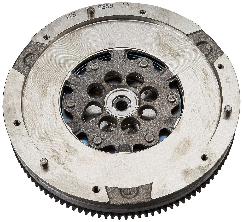LuK 415 0359 10 Volant moteur