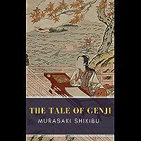 The Tale of Genji (English Edition)