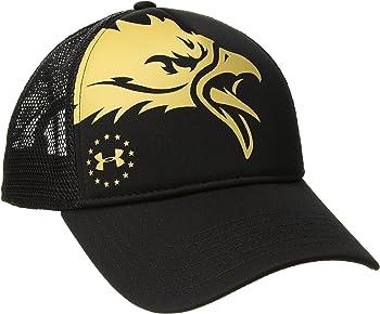 Under Armour Men's Freedom Eagle Cap