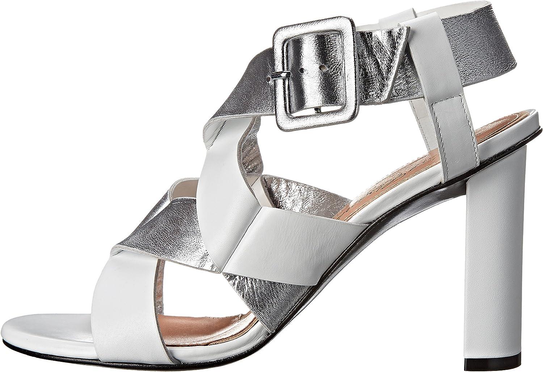 Robert Clergerie Womens Liissia Dress Sandal