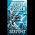 Serpent: A Novel from the NUMA files (NUMA Files series Book 1)