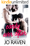 Candy Ever After (Hot Candy Book 2)