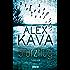 Sturzflug (Ryder Creed 3): Thriller (Kava, Alex)