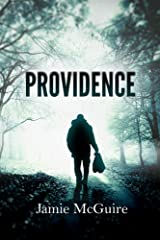 Providence (The Providence Series Book 1) Kindle Edition