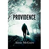 Providence (The Providence Series Book 1)