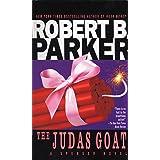 The Judas Goat (Spenser)