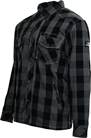 camisa, resistente a rasguños, impermeable,