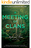 A Meeting of Clans: A Misfits and Heroes Adventure