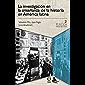 La investigación en la enseñanza de la historia en América latina (Pùblicaeducación nº 2)