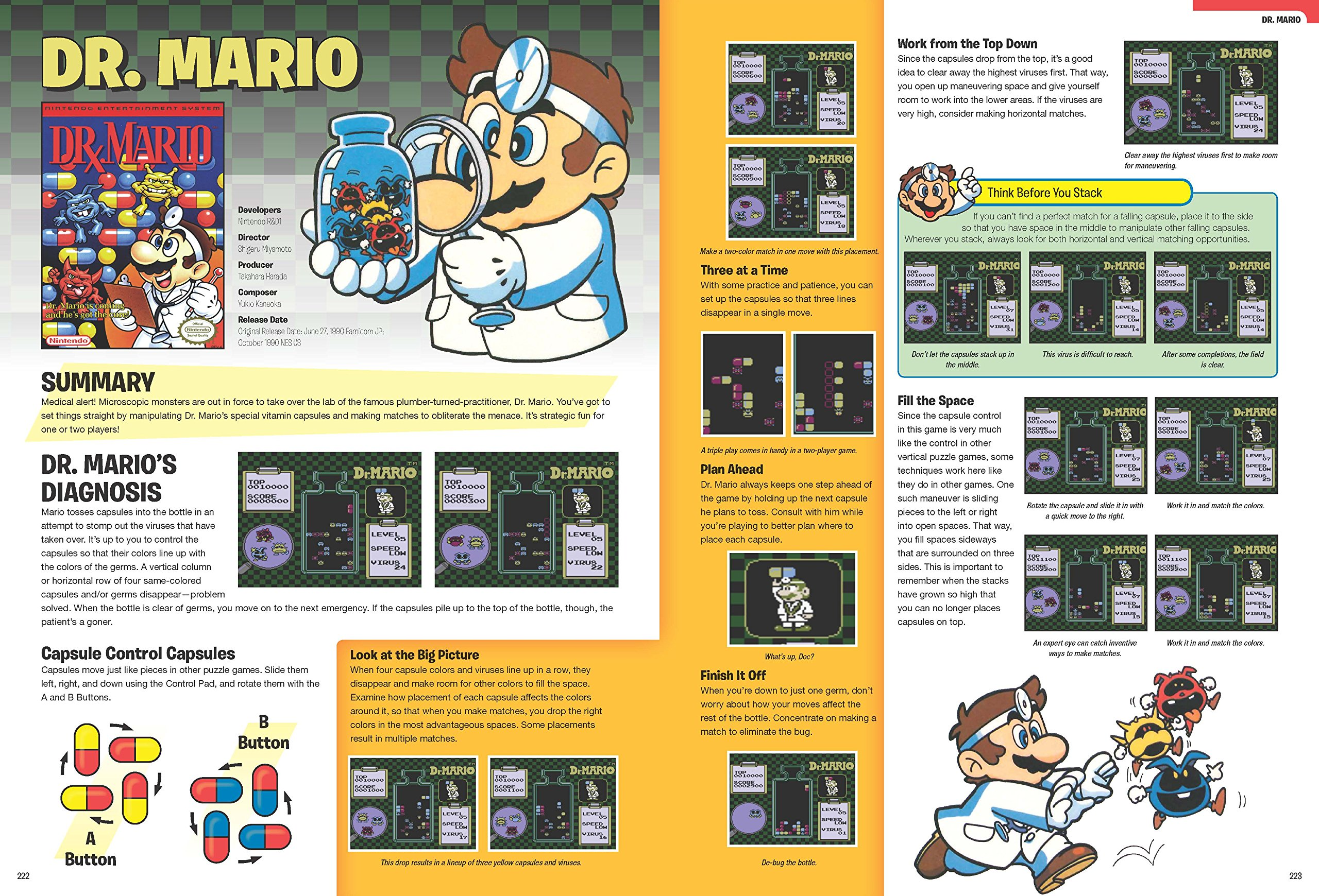 Playing With Power. NES Classics: Amazon.es: Rocha Garitt ...