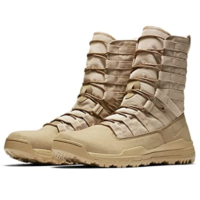 sneakers for cheap e82fc d9783 Image Unavailable. Image not available for. Color NIKE SFB Gen 2 ...