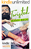 Imperfect Love: Twisted (Kindle Worlds Novella)