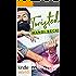 Imperfect Love: Twisted (Kindle Worlds Novella)