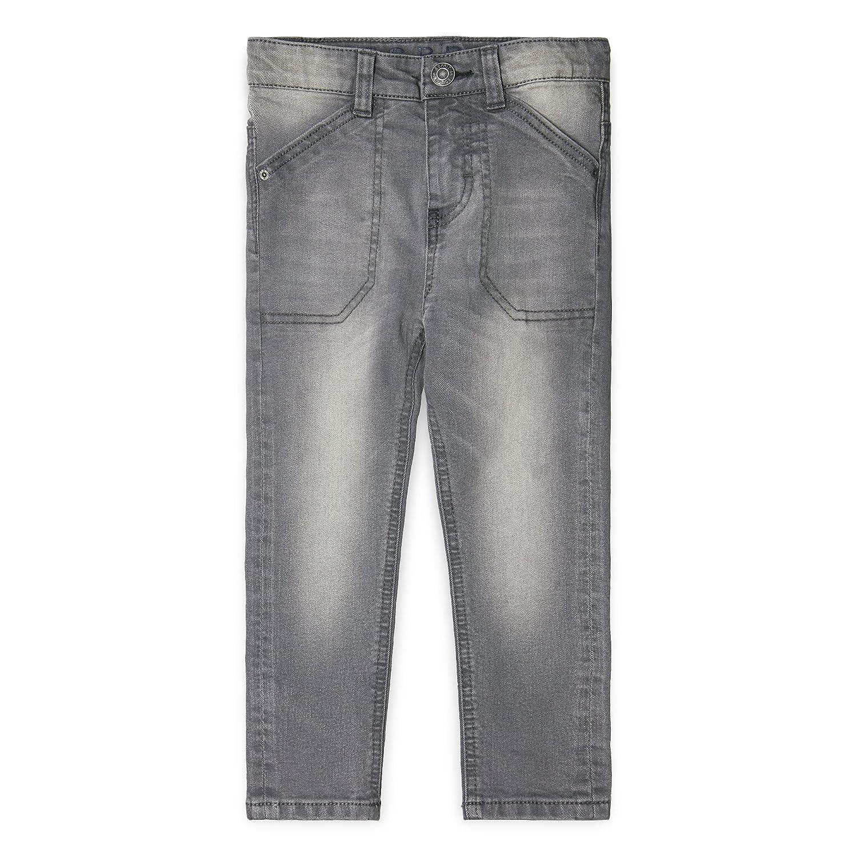 ESPRIT Kids Denim Jeans for Boy