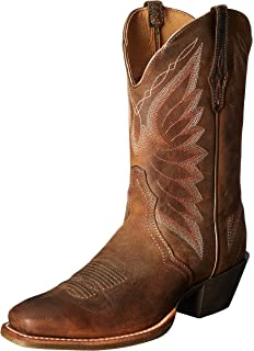 e3144c27e01 ARIAT Women s Autry Western Boot
