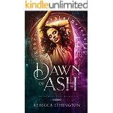 Dawn of Ash (Imdalind Series Book 7)
