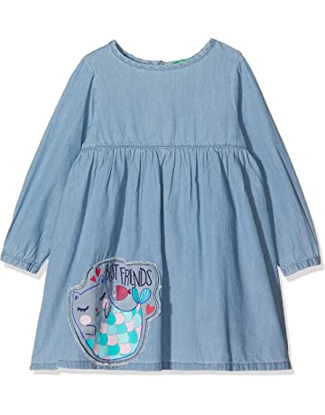 8ace8a478 United Colors of Benetton Dress