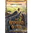 The Andarian Affair (Stavin DragonBlessed Book 3)