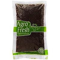 Agro Fresh Small Mustard, 100g