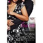 Her Secret Lover (What Happens in Vegas)