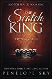 The Scotch King (English Edition)