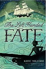 Left-Handed Fate Paperback