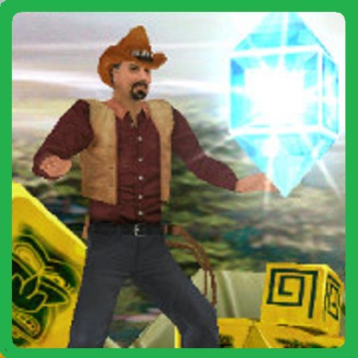 Halloween 2 Online (Fun Tomb Runner)