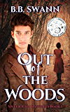 Out of the Woods: A Spellbound Mystery (Spellbound Mysteries Book 1)