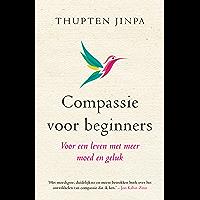 Compassie voor beginners