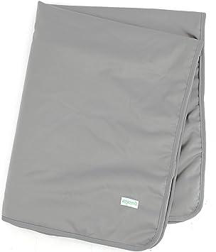wegreeco Ultra absorbente - underpads reutilizable lavable para cama para incontinencia adultos, Niños y Mascotas: Amazon.es: Hogar