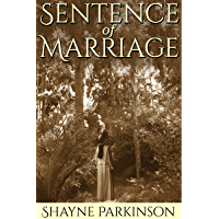 Sentence of Marriage (Promises to Keep Book 1) (English Edition)