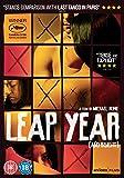 Leap year: Ano Bisiesto [DVD] (2010) [Edizione: Regno Unito]