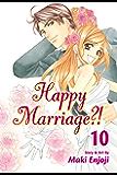 Happy Marriage?!, Vol. 10