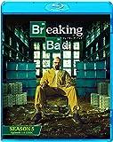 ブレイキング・バッド シーズン5 ブルーレイ コンプリートパック(2枚組) [Blu-ray]