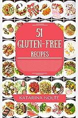 51 Gluten-free Recipes