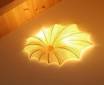 Helle Stehlampe Dekoration : Deko wohnzimmer silber moderne stehlampe dekoration