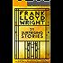 Frank Lloyd Wright: 21 Surprising Stories
