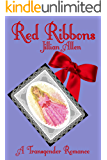 Red Ribbons: A Transgender Romance
