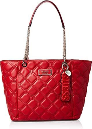 Guess Tote Bag for Women